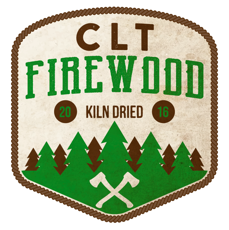 CLT Firewood